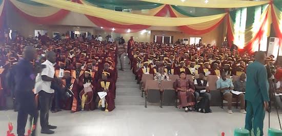 4 Petroleum Training Institute