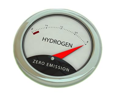 4 hydrogene