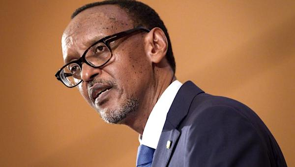 7 paul kagame