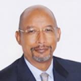 Ibrahim Mayaki, Secrétaire Exécutif du NEPAD