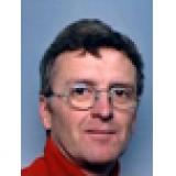 Emmanuel Garessus, journal Le Temps à Genève