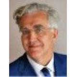 Jean-Jacques Lecat, avocat associé de l'équipe Afrique CMS Bureau Francis Lefebvre