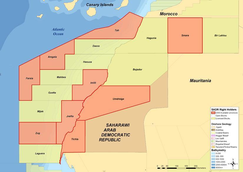 293 sahara occidental2