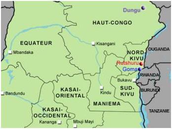 780-rwanda RDC