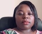 Vanessa Louise NGONO ATANGANA