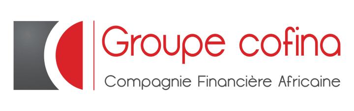 38059 Le groupe Cofina annonce des rsultats 2018 en forte hausse