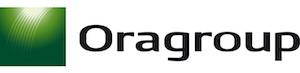 52546 oragroup annonce une forte progression de son resultat net pour le 1er semestre 2021