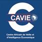 20073 CAVIE