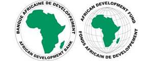 22892 africa