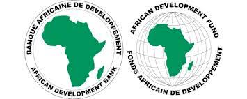 36146 problmes dendettement lors dune consultation avec la BAD et la Banque mondiale