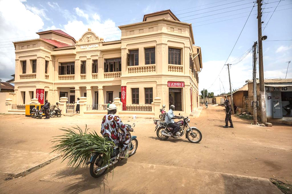 Ouidah JDBurton 1024x683