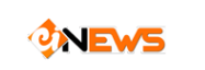 02703 CI News