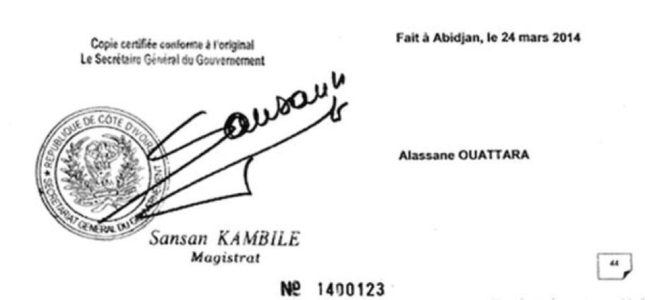 04904 signature