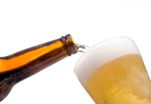 biere fraiche