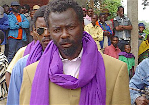 Pasteur Ntumi050416512