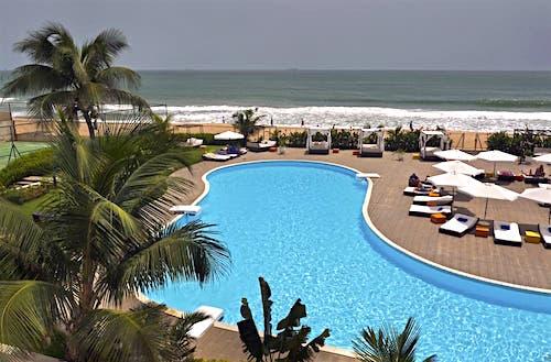 azalai Cotonou