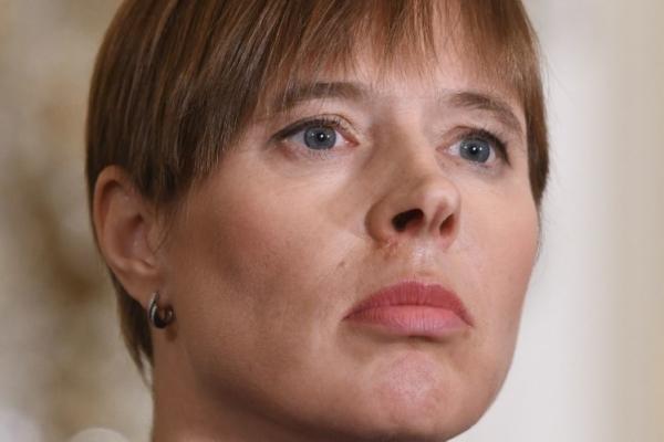 Kersti Kaljulaid3