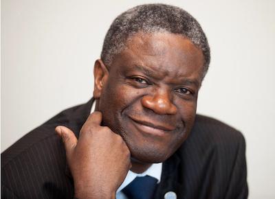 1 denis mukwege