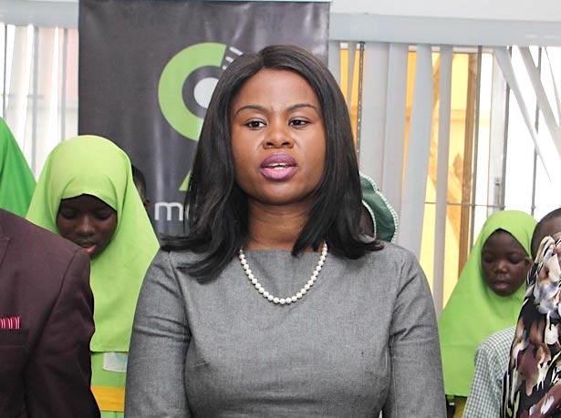Oluseyi Osunsedo