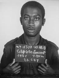 gbagbo jeune1