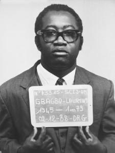 gbagbo jeune2