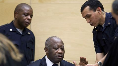 laurent gbagbo cote d ivoire cpi 834552
