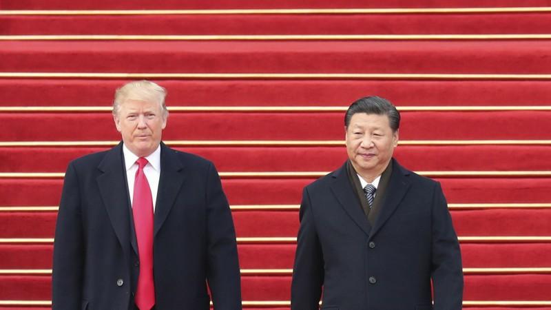 Xi Trump 20190122164842