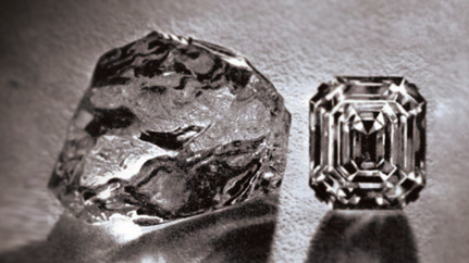2 Jonker Cape Town Diamond Museum