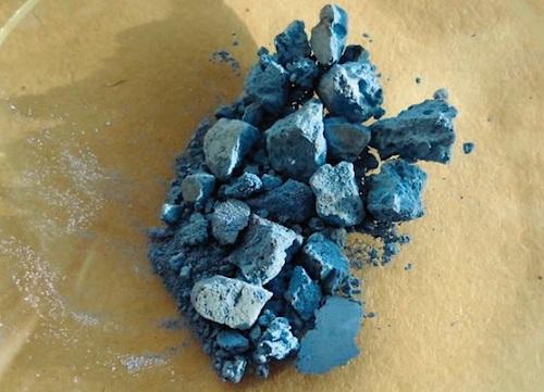4cobalt