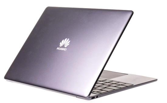 2huawei laptop