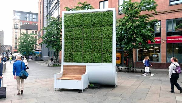 Green City Solution Glasgow 4