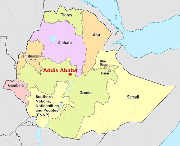 2ethiopie carte