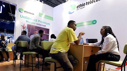 ethio telco2