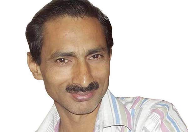 2Jagendra Singh