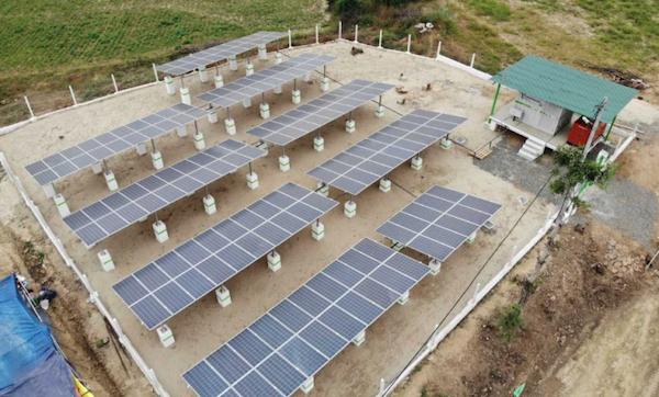 Minigrid Investment2