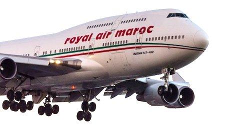 Cette année, les compagnies aériennes africaines réaliseront collectivement une perte de 100 millions USD.