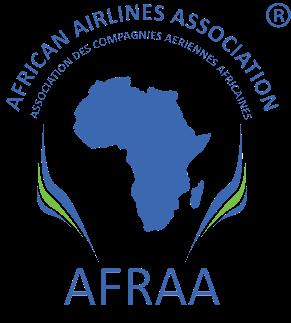 Africa Aiplain