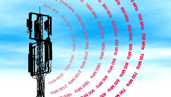 1frequences télécom