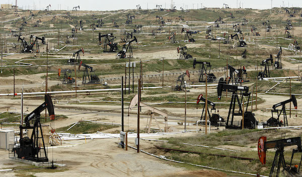 4oil field USA2