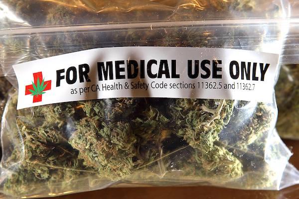 4Medical marijuana2