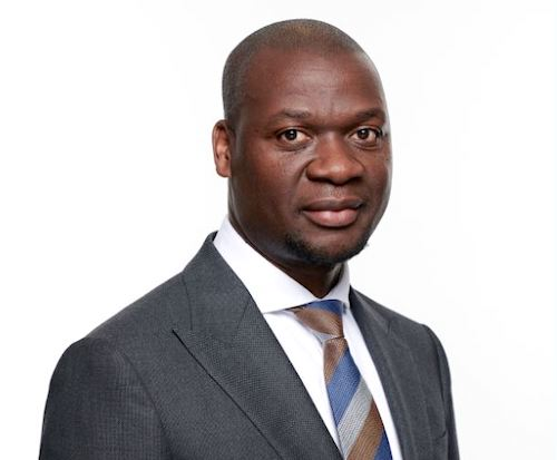 2Peter Mushangwe Moodys banking analyst