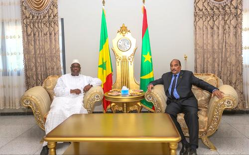 4gaz mauritano senegal1