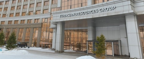 4eurasian resources