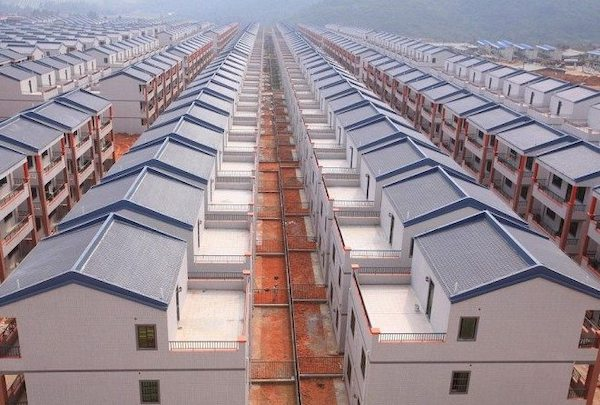 3mass housing