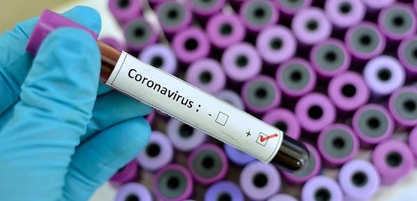 4coronavirus