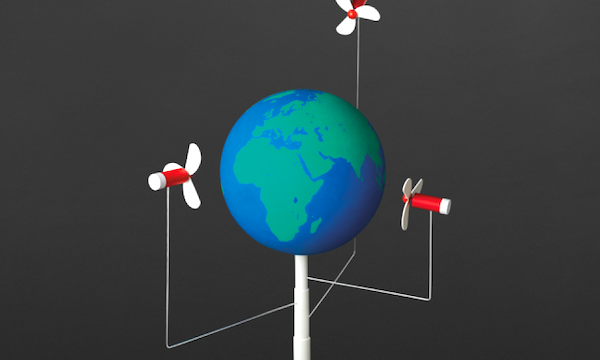 4economics finance of climate change