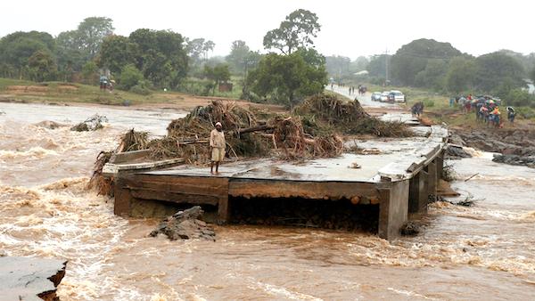 5zimbabwe cyclone