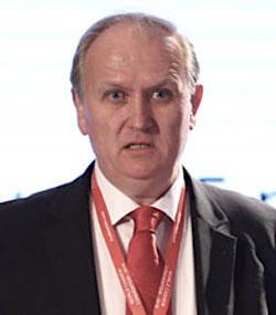 1 Jim Fitzpatrick