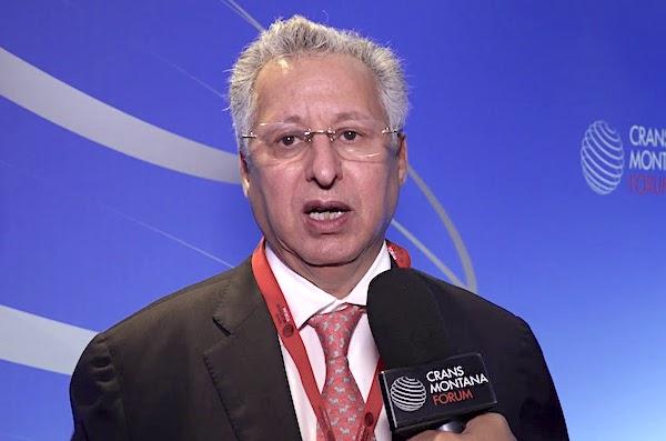 2mohamed ould bouamatou3