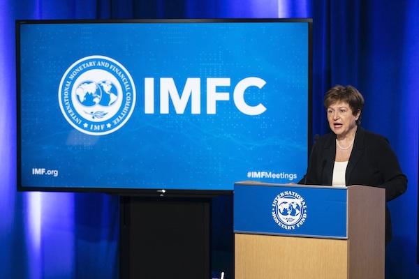3IMFC DG FMI